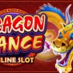 luaj dragon dance